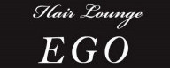 Hair Lounge EGO